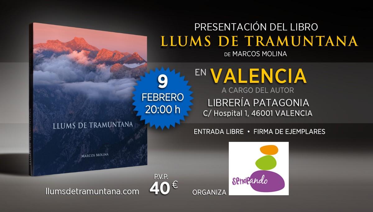 1 Valencia Banner facebook Capas